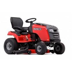 Traktor Snapper NXT 300 B&S Professional