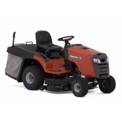 Traktor Snapper RPX 200