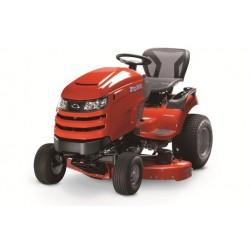 Traktor Simplicity BROADMOOR SLT300 B&S Professional Series