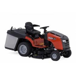 Traktor Snapper RXT 300