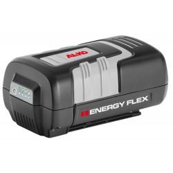 Akumulator AL-KO EnergyFlex B150 Li 36V