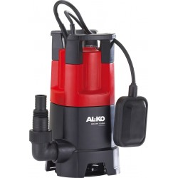 Pompa zanurzeniowa AL-KO DRAIN 7500 Classic