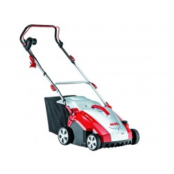 Wertykulator elektryczny AL-KO Combi Care 36 E Comfort 113465