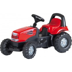Traktorek na pedały AL-KO KIDTRACK