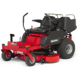 Traktor ogrodowy SNAPPER Zero Turn ZTX275