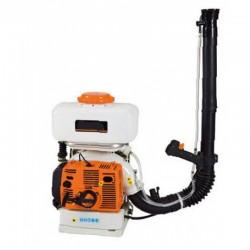 Opryskiwacz spalinowy GRASS GR 3WF-600