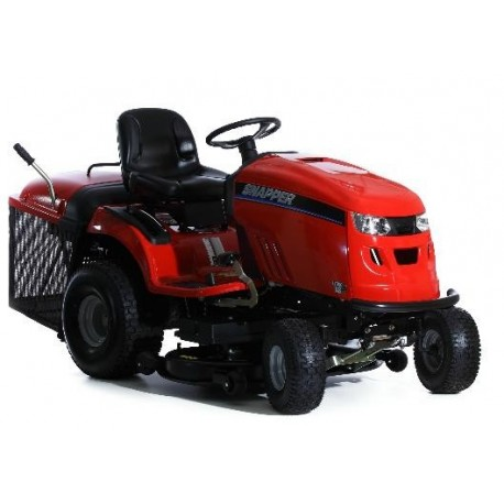 Traktor Snapper ELT 17538 RDF