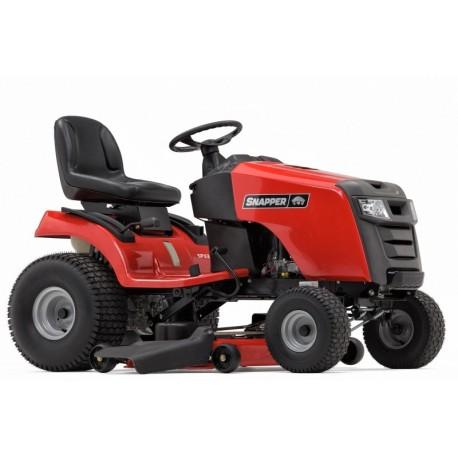 Traktor Snapper SPX 200