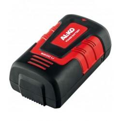 Akumulator AL-KO EnergyFlex B200 Li 36V