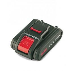 Akumulator AL-KO EasyFlex B50 Li 20 V