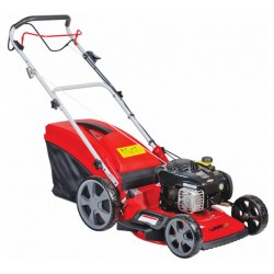 GRASS G-Force XSZ46 4w1 Loncin