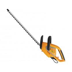 Nożyce elektryczne GRASS VEGA HT10S-6019