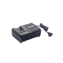 Szybka ładowarka do akumulatorów Alko Easy Flex C60 Li 113858