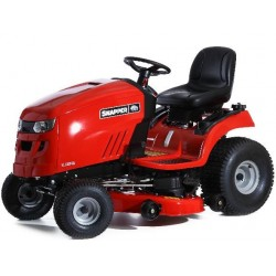 Traktor Snapper ELT 2246